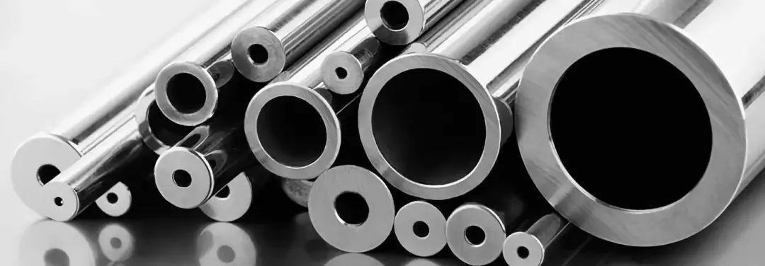 该如何正确区分不锈钢和不锈铁之间的不同